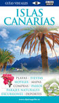 ISLAS CANARIAS -GUIAS VISUALES