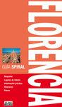 FLORENCIA -GUIA SPIRAL