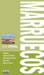 MARRUECOS -GUIA SPIRAL