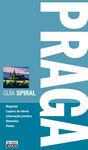 PRAGA -GUIA SPIRAL
