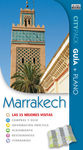 MARRAKECH -CITY PACK