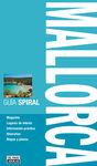 MALLORCA -GUIAS SPIRAL