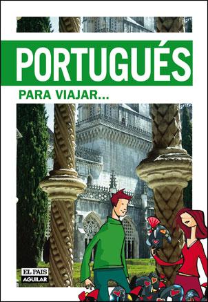 PORTUGUES -IDIOMAS PARA VIAJAR
