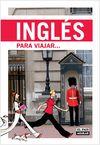 INGLES -IDIOMAS PARA VIAJAR