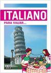 ITALIANO -IDIOMAS PARA VIAJAR