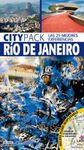 RIO DE JANEIRO -CITY PACK