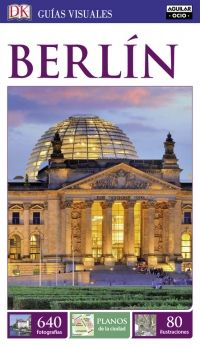 BERLIN -GUIAS VISUALES