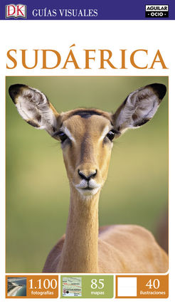 SUDÁFRICA -VISUALES