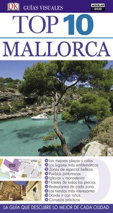 MALLORCA -TOP 10