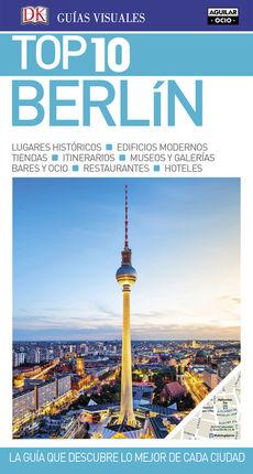 BERLÍN -TOP 10
