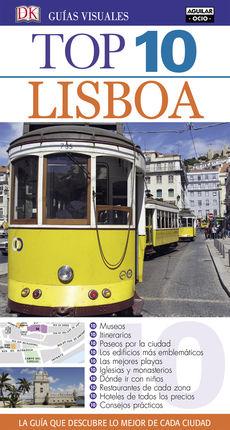 LISBOA- TOP 10