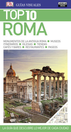 ROMA -TOP 10
