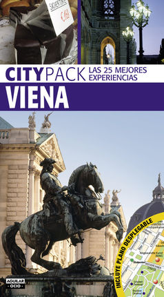 VIENA -CITY PACK