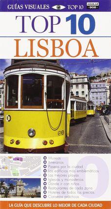 LISBOA -TOP 10