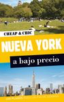 NUEVA YORK -CHEAP & CHIC