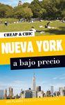 NUEVA YORK -CHEAP & CHIC