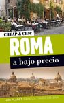 ROMA -CHEAP & CHIC