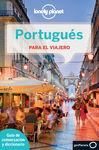 PORTUGUES PARA EL VIAJERO -GEOPLANETA -LONELY PLANET