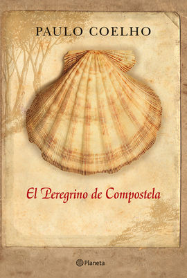 PEREGRINO DE COMPOSTELA, EL