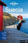 SUECIA -GEOPLANETA -LONELY PLANET