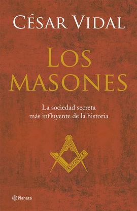 MASONES, LOS