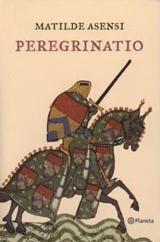 PEREGRINATIO [BOLSILLO]