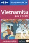 VIETNAMITA PARA EL VIAJERO -GEOPLANETA -LONELY PLANET