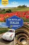 ITALIA, EN RUTA POR -GEOPLANETA -LONELY PLANET