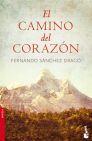 CAMINO DEL CORAZON, EL [BOLSILLO]