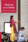 MUJERES EN LA INDIA [BOLSILLO]