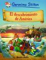 DESCUBRIMIENTO DE AMERICA, EL