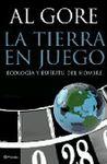 TIERRA EN JUEGO, LA