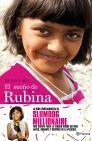 SUEÑO DE RUBINA, EL