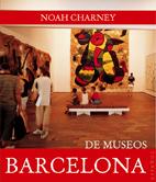 BARCELONA DE MUSEOS
