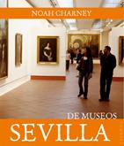 SEVILLA DE MUSEOS