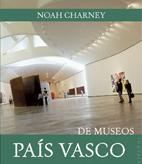 PAIS VASCO DE MUSEOS