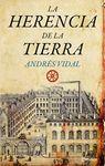 HERENCIA DE LA TIERRA, LA