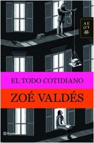 TODO COTIDIANO, EL