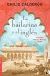 BAILARINA Y EL INGLES, LA (BOLSILLO)