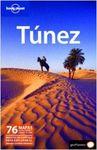 TUNEZ -GEOPLANETA -LONELY PLANET