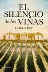 SILENCIO DE LAS VIÑAS, EL
