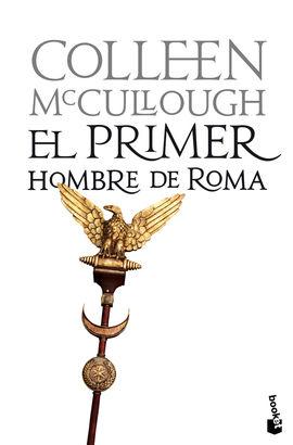 PRIMER HOMBRE DE ROMA, EL
