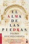ALMA DE LAS PIEDRAS, EL [BOLSILLO]