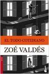 TODO COTIDIANO, EL [BOLSILLO]