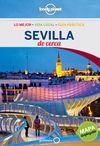 SEVILLA. DE CERCA -GEOPLANETA -LONELY PLANET