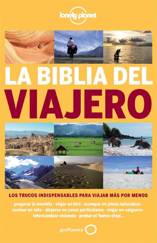 BIBLIA DEL VIAJERO, LA