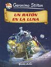 RATON EN LA LUNA, UN