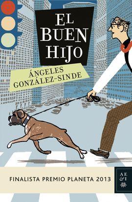 BUEN HIJO, EL
