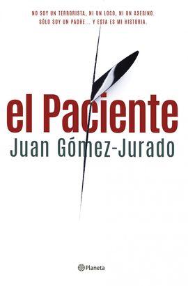 PACIENTE EL