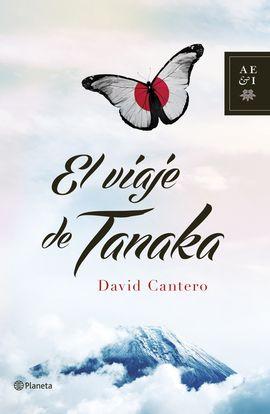 VIAJE DE TANAKA, EL